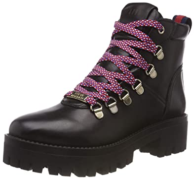 b662805c843 Steve Madden Women's Boomer Ankle Boot: Amazon.co.uk: Shoes & Bags
