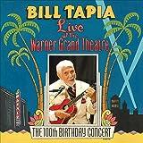 Live at the Warner Grand Theatre(the 100th Birthda