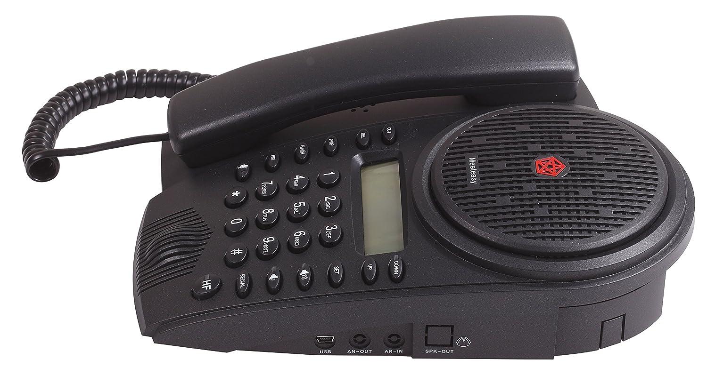 Bbw wife answering phone