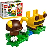 LEGO Pack Potenciador: Mario Abeja