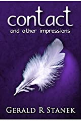 Contact: and Other Impressions Kindle Edition
