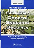 Handbook of SCADA/Control Systems Security, Second Edition