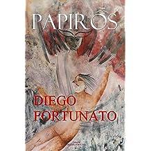PAPIROS: PAPIROS-Los tres libros de la Trilogía El Papiro (TRILOGÍA EL PAPIRO COMPLETA... ¡LAS TRES NOVELAS! nº 1) (Spanish Edition) Jul 4, 2015