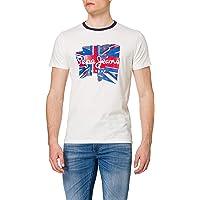 Pepe Jeans Donald Camiseta para Hombre