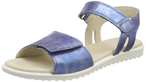 02adc1b3b34 Superfit Girls' Maya Heels Sandals: Amazon.co.uk: Shoes & Bags