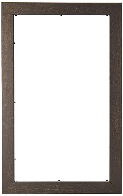 Amazon.com - ArtToFrames 10x17 inch Coffee Picture Frame ...