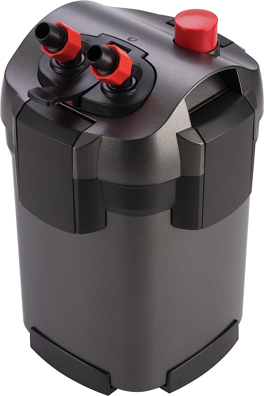 Marineland Filter Foam Rite-Size S C-160 C-220 2 pk Filter Media