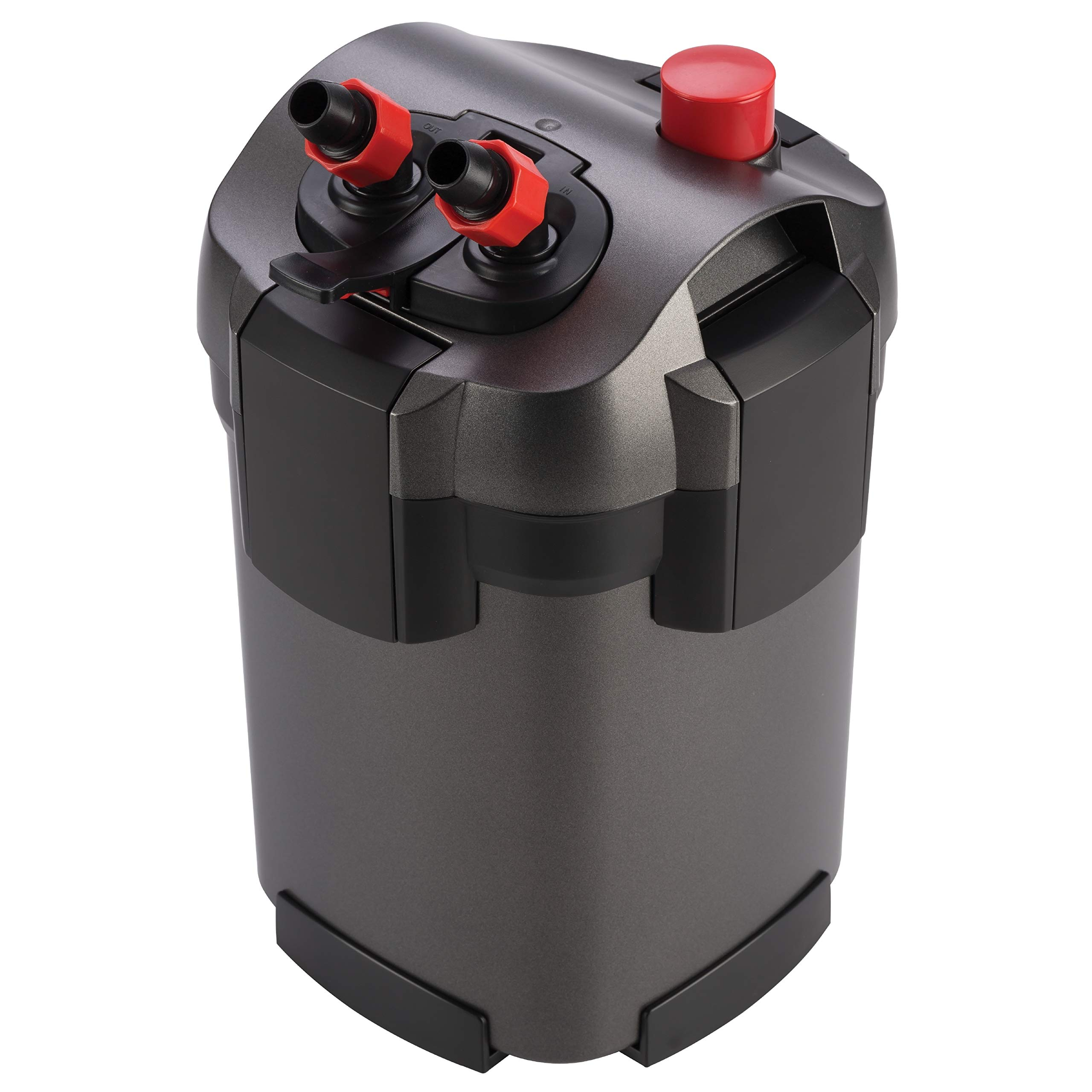 MarineLand Magniflow Canister Filter for Aquariums by MarineLand