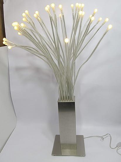 Ikea 301.736.74 - Lámpara de Mesa y mesilla de Noche: Amazon ...