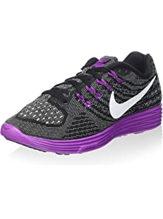 69cd21ae20b3 Nike Lunartempo 2 Women s Running Shoes - SU16