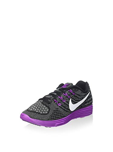 buy online 32bb4 1c84c ... buy nike lunartempo 2 womens running shoes su16 7 black dc2d0 4c9df