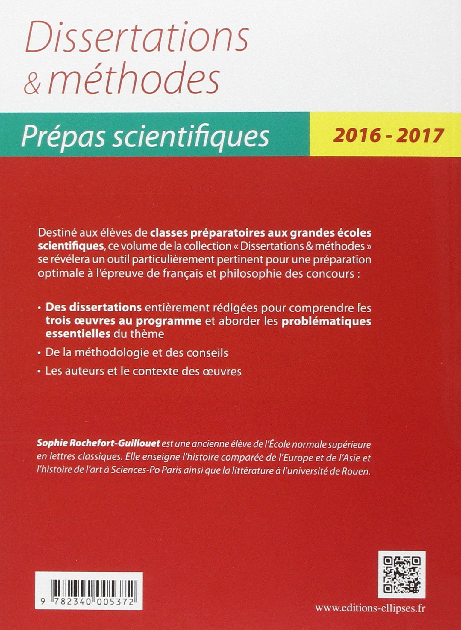 dissertation racine andromaque