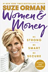 Women & Money (Revised and Updated) Hardcover