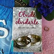 Olvidé olvidarte (Bestseller): Amazon.es: Maxwell, Megan: Libros