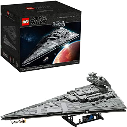 Christmas 2020 razorcrest falcon xwing FREE POST Lego Star Wars mini starships