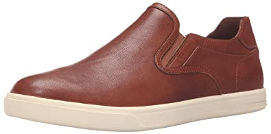 d17c5763404 UGG Men's Tobin Fashion Sneaker: Buy Online at Low Prices in India ...