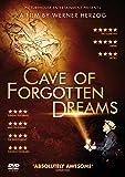Cave Of Forgotten Dreams [DVD]
