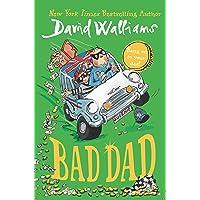 Bad Dad