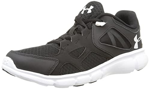 Under Armour UA Thrill 058117605586f
