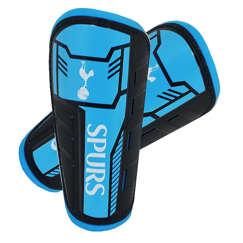 Roy Lowe & Sons Limited–Socken von Tottenham Hotspur Club Dress, unisex - erwachsene, Official, Multi-Colour