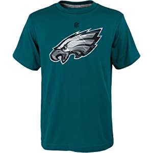 finest selection d42f1 9ed77 Amazon.com: NFL - Philadelphia Eagles / Fan Shop: Sports ...