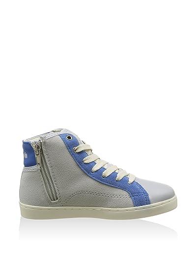 Precio Muy Barato Diadora Sneaker Alta Game II High Jr Ghiaccio EU 29 Salida Ebay UVgiN6S0mA