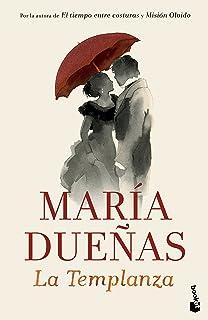 Las hijas del Capitán Autores Españoles e Iberoamericanos ...