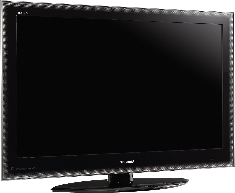 Toshiba 42ZV650U - TV: Amazon.es: Electrónica