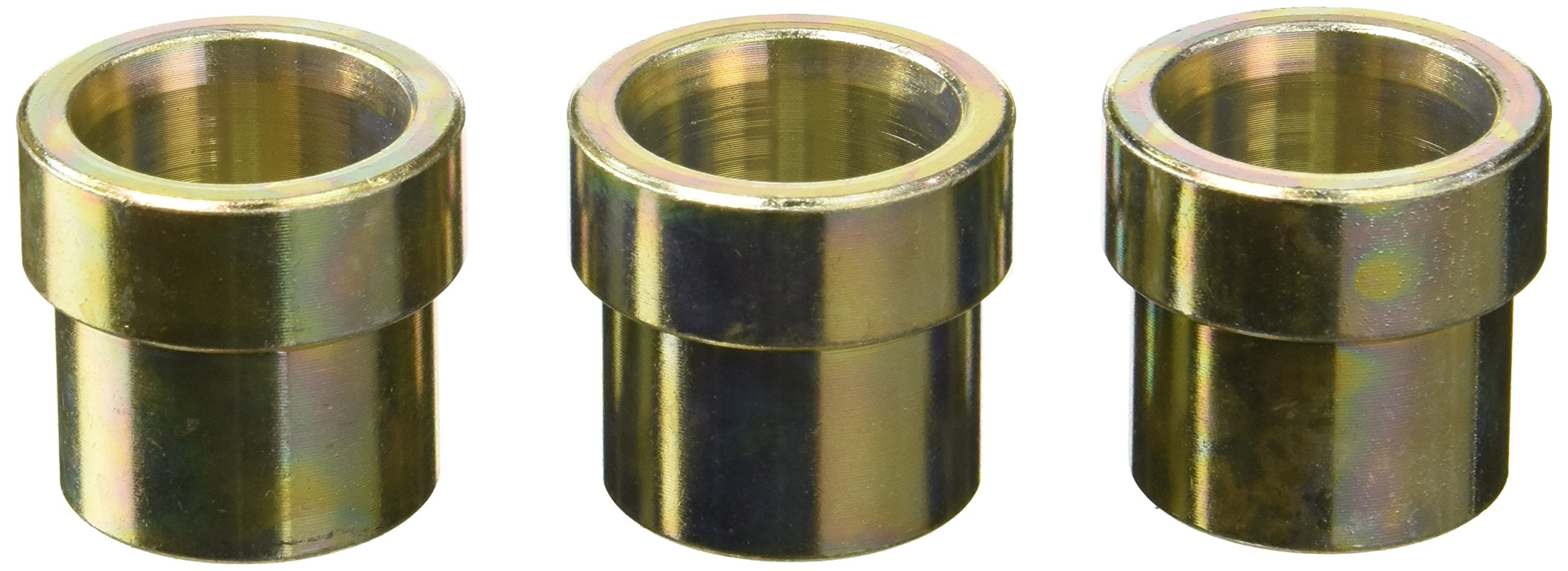 SPC Performance 32120 Wheel and Brake Drum Centering Sleeve, Pack of 6 by SPC Performance
