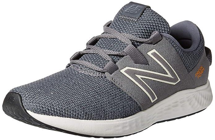 New Balance Mens Mvrcrh G1 Ankle-High Running - 9.5WW