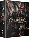 Overlord Iii: Season Three (Blu-Ray/Dvd/Digital) (Limited Edition)