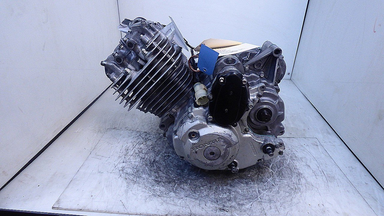 Honda 300ex Engine Camshaft Diagram Wiring Diagrams Data Base Trx300ex Amazon Com Sportrax 93 06 Motor Rebuilt Automotive Rh On Trx For
