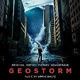 Geostorm (Original Motion Picture Soundtrack)