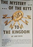 The Mystery of the Keys to the Kingdom