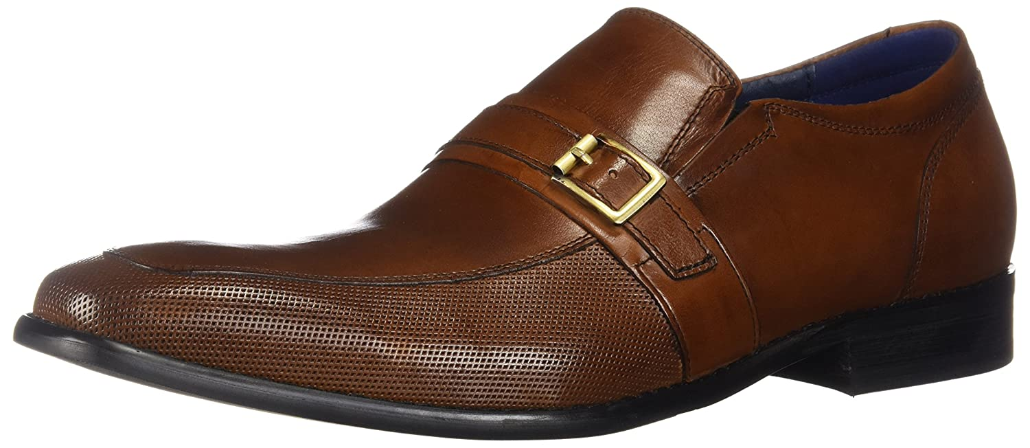Steve Madden Men's Jennts Shoes