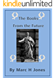 The Books From The Future