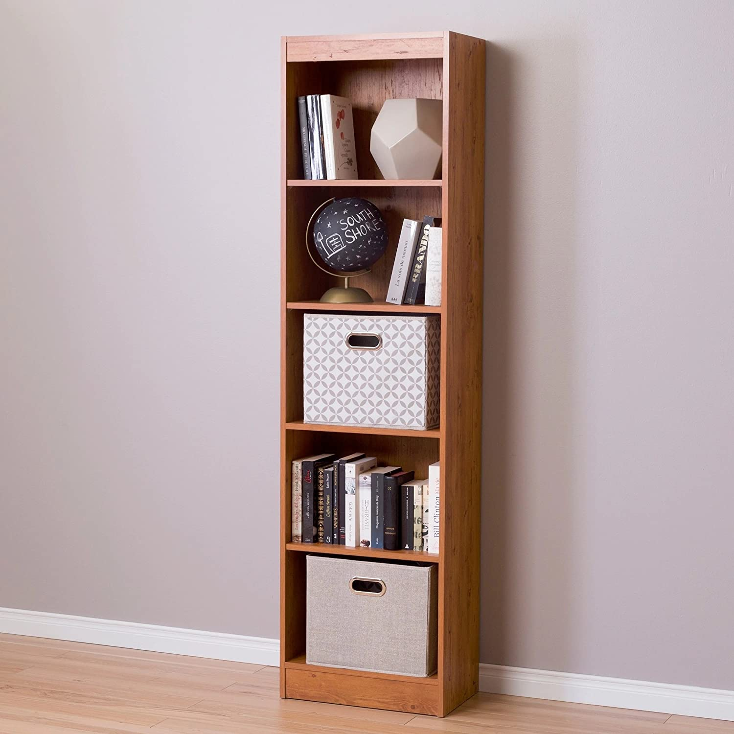 bookcase get storages right make black shelves size full how skinny bookcases tall to bookshelf a the