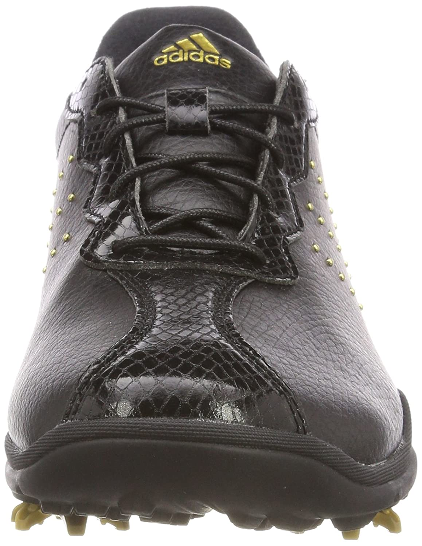 adidas adidas adidas W Adipure DC, Chaussures de Golf Femme: : Chaussures 9ca5fd