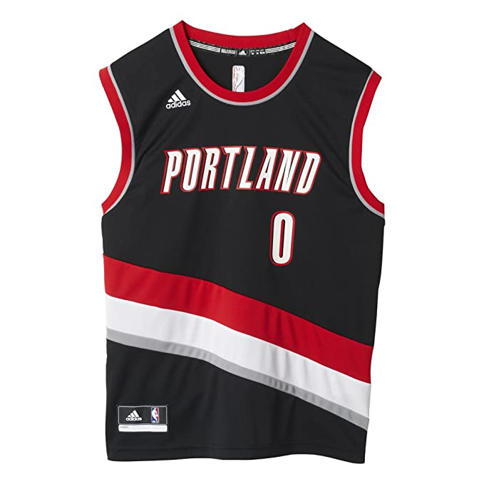 adidas INT Replica Jrsy Camiseta de Baloncesto La Clippers Chris Paul, Hombre: Amazon.es: Deportes y aire libre