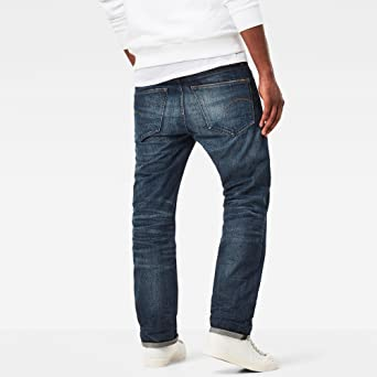 G-STAR RAW Jeans para Hombre