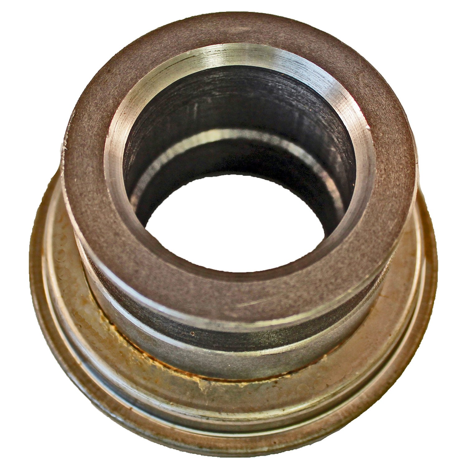 Precision FA2255C Clutch Bearing by Precision Automotive
