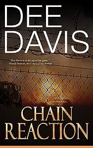 Chain Reaction (Liar's Game Series Book 2)