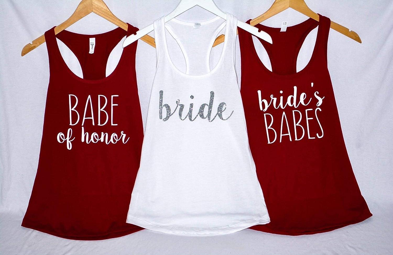 e4fecc7e441e0 Amazon.com  Brides Babes