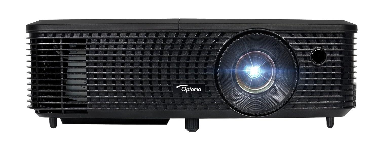 ویدئوپروژکتور OPTOMA S341