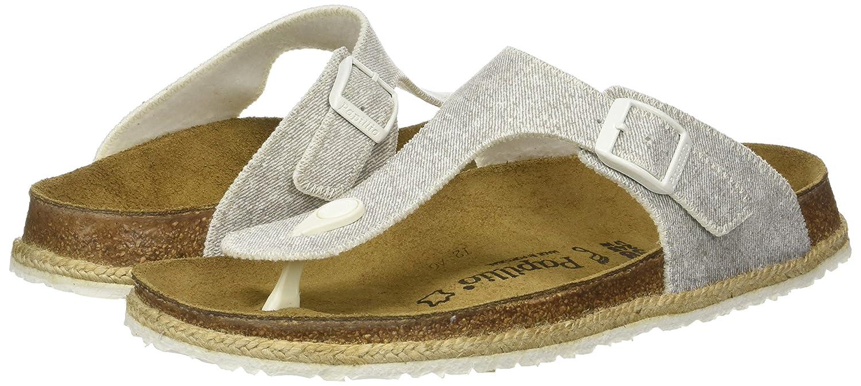 chaussures papillio