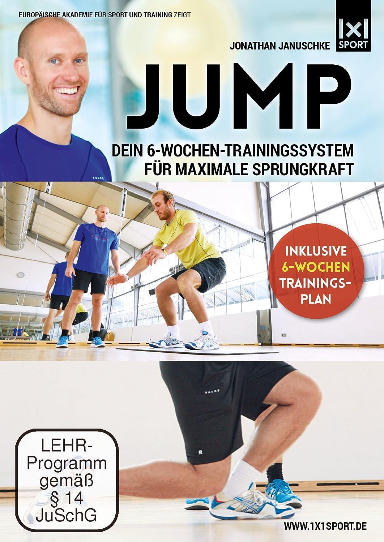 schwarz 7 Teile, Vier Widerstandsb/änder in Zwei H/ärtegraden Capital Sports Acceltor Sprungtrainings-Set Sprungkraft-Training
