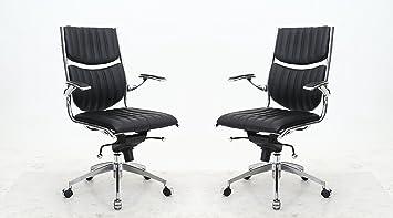 amazon com manhattan comfort verdi collection height adjustable