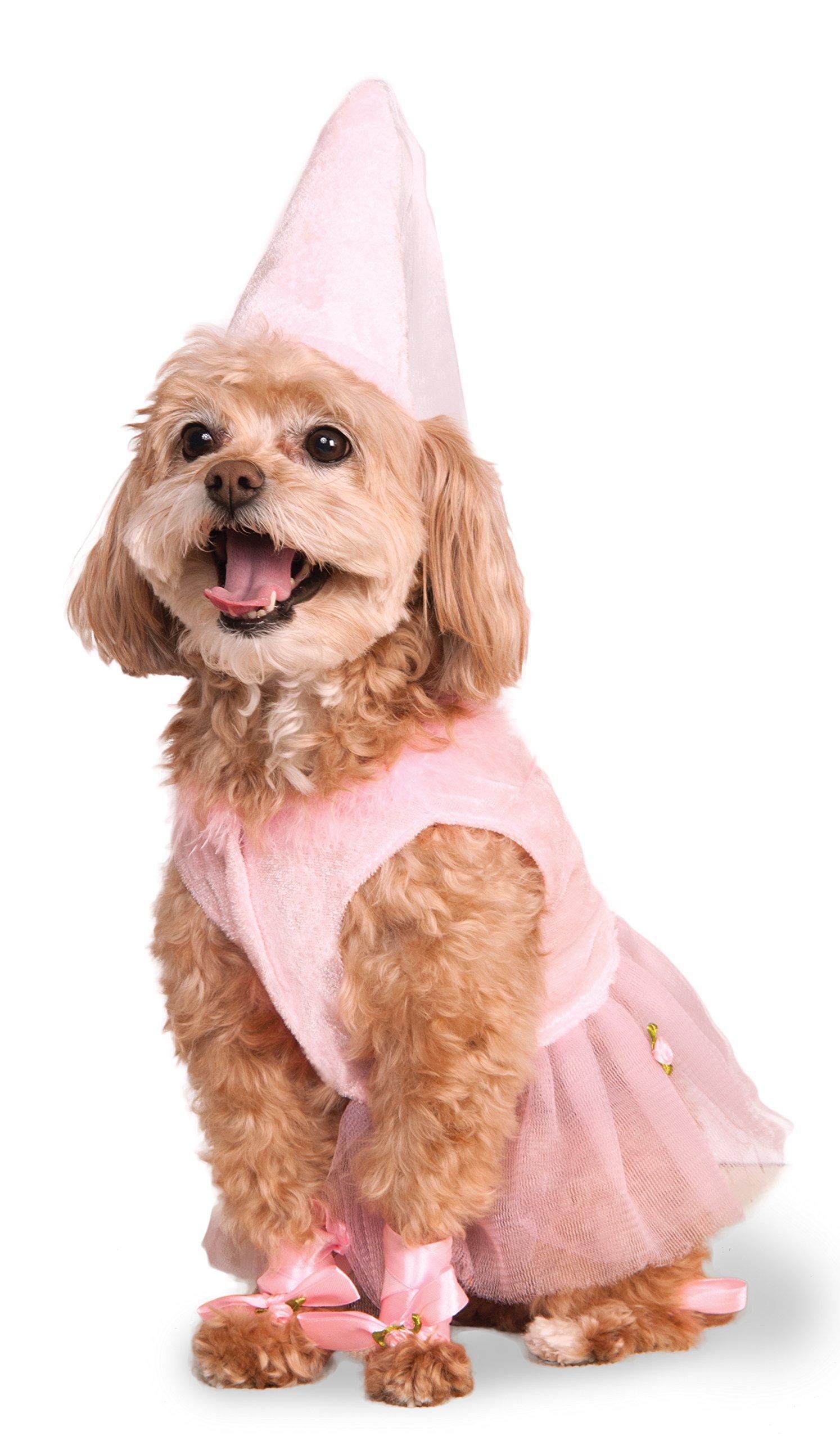 Rubie's Princess Pet Costume, Small