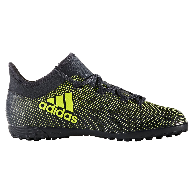 Adidas X TANGO 17.3 Kinder Kinstrasenfußballschuh