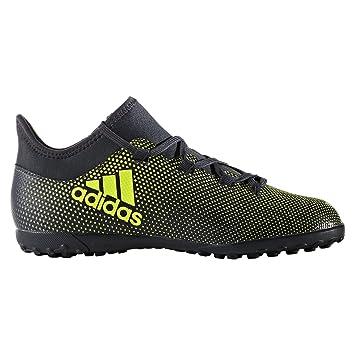 ... top quality adidas x tango 17.3 kinder kinstrasenfußballschuh 45 22a48  50da6 f42450ea92